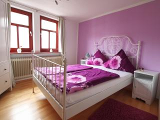 Bright 4 bedroom Condo in Bad Sooden-Allendorf - Bad Sooden-Allendorf vacation rentals