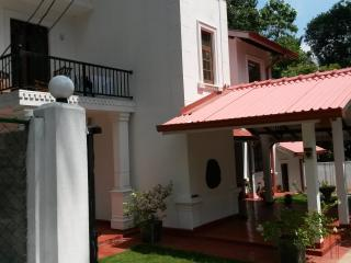 Nice Condo with Internet Access and Satellite Or Cable TV - Ragama vacation rentals