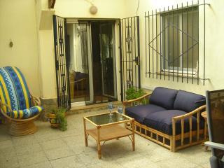 3 bed villa 600m to beach San Juan de los Terreros - San Juan de los Terreros vacation rentals