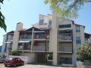 Eolia 2 ~ RA26657 - Saint Pierre la Mer vacation rentals