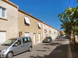 20 Rue Caravelles ~ RA26656 - Saint Pierre la Mer vacation rentals