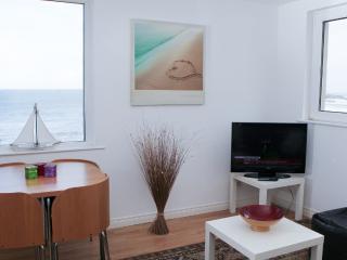 Waves Apartment: Oceans 14 - Portstewart vacation rentals