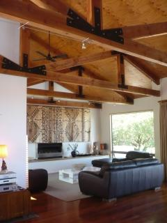 Perfect 1 bedroom Vacation Rental in Spring Creek - Spring Creek vacation rentals