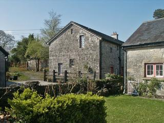 Mill House ~ RA32550 - County Offaly vacation rentals
