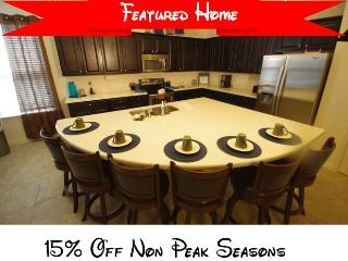 Suite Serenity - Loughman vacation rentals