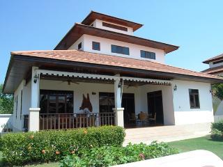 villa poisien mvI-c2 - Khao Tao vacation rentals