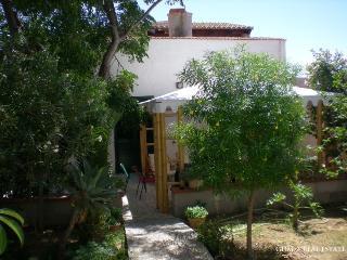 Villa for Vacation Rental Campobello di Mazara - 23 - Campobello di Mazara vacation rentals