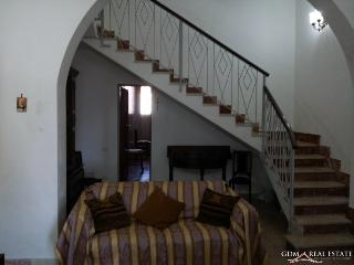 Independent Houses for Vacation Rental Campobello di Mazara - 36 - Campobello di Mazara vacation rentals