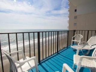 Horizon East 805 - Murrells Inlet vacation rentals