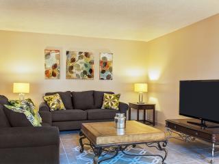 LAD32 - Playa Del Rey, Location - Los Angeles vacation rentals