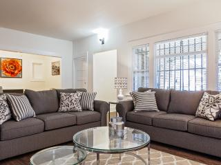 LAD34 - West Hollywood, Location - West Hollywood vacation rentals