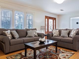 LAD35 - West Hollywood, Location - West Hollywood vacation rentals