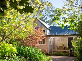 Avondale Cottage - Blue Mountains vacation rentals