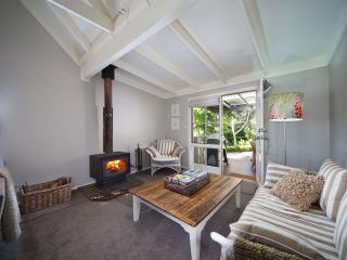 Avondale Cottage - Blackheath vacation rentals