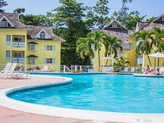 YB Apartment in the sun Jamaica - Ocho Rios vacation rentals