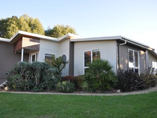 The Island Beach House - Cowes vacation rentals