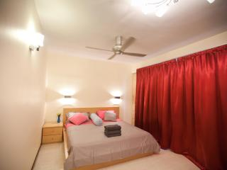 Resort Condo 2 - Sea View - Pulau Penang vacation rentals
