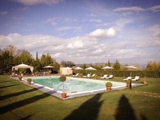 Bassano In Teverina - 65999001 - Vitorchiano vacation rentals