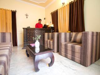 Nice 8 bedroom B&B in Jodhpur - Jodhpur vacation rentals