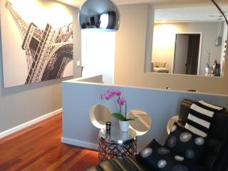 Bright 3 bedroom Condo in Daly City - Daly City vacation rentals