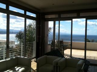 PENTHOUSE 230m2 PLETTENBERG BAY AVEC  TERASSE - Plettenberg Bay vacation rentals