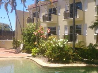Rileys Apartments - Cairns vacation rentals