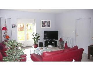 Vichy, Maison au coeur de l'Auvergne - Creuzier-le-Vieux vacation rentals