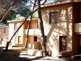 2 bedroom House with Deck in Valledoria - Valledoria vacation rentals