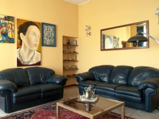 2 bedroom Bed and Breakfast with Internet Access in Arona - Arona vacation rentals