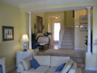 Outrigger 5032 - Amelia Island vacation rentals