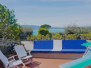 Perfect Villa with Internet Access and Garden - Ansedonia vacation rentals