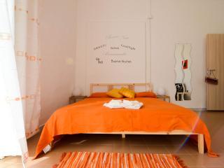 Orange Room - Naples vacation rentals