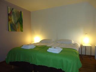 Ferme de Leuze DeLuxe-apartment - Somme-Leuze vacation rentals