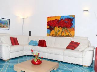 Oranges Luxury Apartment - Sorrento vacation rentals