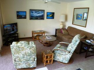 Up to 30% OFF through April! - Maui Parkshore #202 ~ RA73503 - Kihei vacation rentals