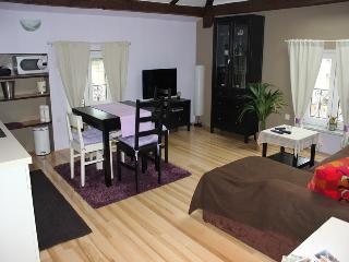 APARTMENT IVA - Opatija vacation rentals