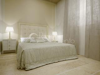 Elegant Apartment in Residence with pool Salento - Santa Maria al Bagno vacation rentals