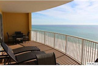 Ocean Villa 1104 - 698314 - Panama City Beach vacation rentals