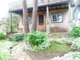 Fiddlers Stonewall Cottage-NEW OWNER-READY TO BOOK VACATIONS!! - Lion's Head vacation rentals