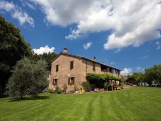 Villa Galardini - Buonconvento vacation rentals