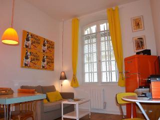 Aldarona Appartements Cancéra - Bordeaux vacation rentals