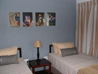 Beautiful Bed and Breakfast with Internet Access and Wireless Internet - Bethlehem vacation rentals