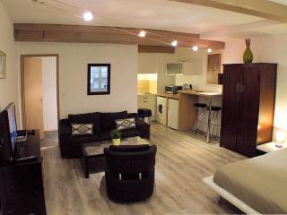 Cozy Bordeaux Studio rental with Internet Access - Bordeaux vacation rentals