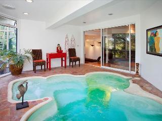 Celebrity Ocean View Villa - Topanga vacation rentals