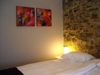 Ferme de Leuze Comfort-apartment - Somme-Leuze vacation rentals