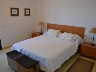 VILLA BAHÍA MELONERAS BAHMEL01 - Costa Meloneras vacation rentals