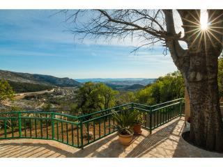 Villa O'Zrna - Klis vacation rentals
