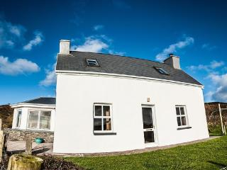 Family & Pet Friendly House Situated on a Working - Cahersiveen vacation rentals