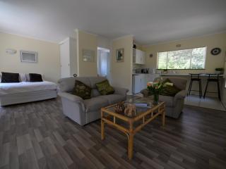 Sandton Treetop Cottage - Johannesburg vacation rentals