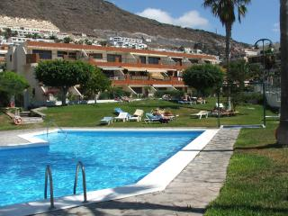 Tamay 1-7 - Los Gigantes vacation rentals